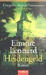 Heidengeld. par Leonard