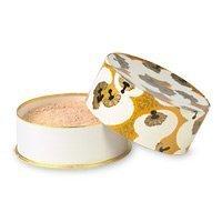 Coty Airspun Face Powder 070-32 Honey Beige clair Peach Tone