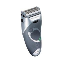 remington-ms-280-electric-titanium-mens-shaver-refurbished-ms280