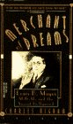 Merchant of Dreams, Charles Higham, 0440220661