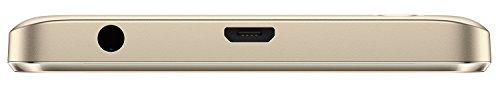 Lenovo-Vibe-K5-16GB