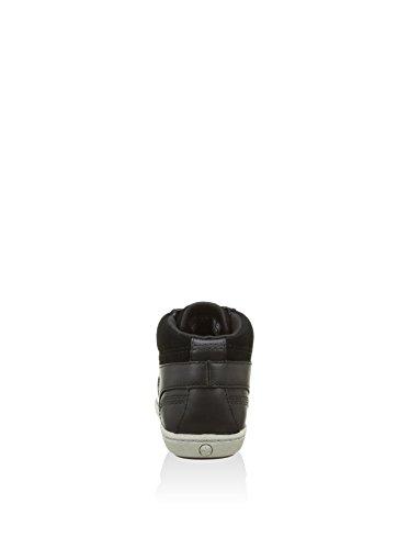 Timberland Zapatillas abotinadas Chukka Negro EU 41.5 (US 10)