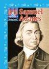 Samuel Adams (Founding Fathers)