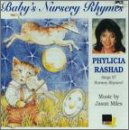 Baby's Nursery Rhymes - Uk Discount Stores Student