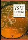 VSAT Networks by Wiley