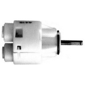 Elkay A52399R Single Lever Replacement Cartridge (Elkay Faucet Cartridge compare prices)