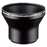 OLYMPUS CLA6 Vorsatzadapter C5000
