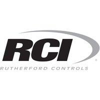 Rutherford Controls U.S. B6-04-32D FACEPLATE/ SCREWS - A3W_RU-6049S