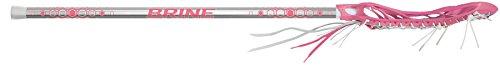 Brine Pixie Complete Stick - Pink