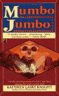 Mumbo Jumbo, Kathryn Lasky Knight, 0671684477
