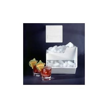 Amazon Com General Electric Im6 Ice Maker Kit Home