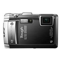 Olympus TG-810 Tough 14 MP Waterproof Digital Camera with 5x