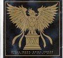 Still 'eavy Still Proud by Uriah Heep