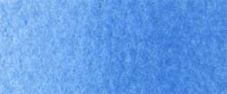 colart-watercolor-5ml-cerulean-blue