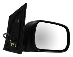 tyc-5350141-toyota-sienna-passenger-side-power-heated-replacement-mirror