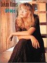 LeAnn Rimes - Blue, LeAnn Rimes, 1576236412