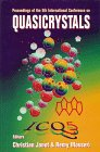 img - for Quasicrystals - Proceedings of the 5th International Conference book / textbook / text book
