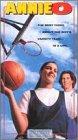 Annie O [VHS]