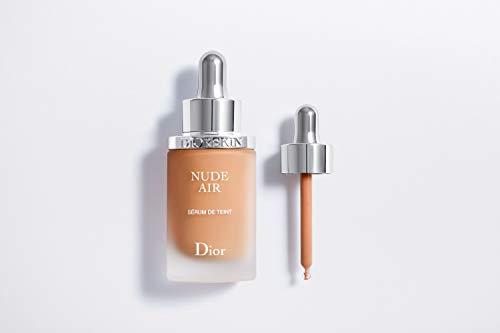 Diorskin Nude Air Serum - 40 Honey Beige ()