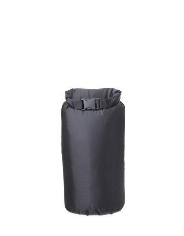 Exped Faldigt Torr Liten 5 Pack Drybag Svart