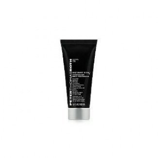 Peter Thomas Roth Instant Firmx Firm Temporary Face Tightener Deluxe Travel Size 0 5Oz   15Ml