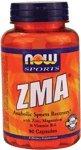 Zma Sports Recovery - 8