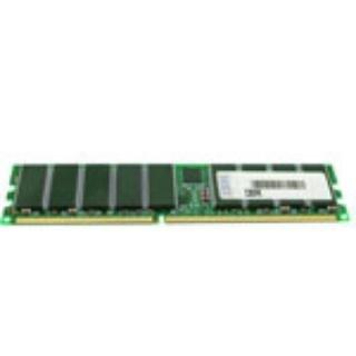 Pc1600 Ddr Sdram - 33L3282 Ibm 256Mb Ddr 100Mhz Pc1600 184-Pin Cl2 Ecc Registered Sdram