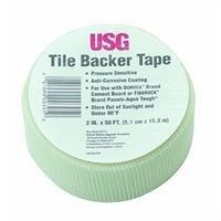 USG TAPE Durock Interior Tape (Durock Cement Board)