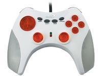 MaxFire Blaze 2 PS2 Gamepad 31610047100