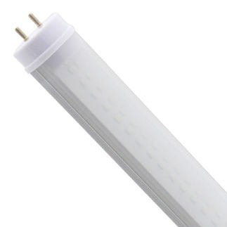 neiLite 4 Foot, 22 watt Bright, LED Replacement Bulb for Fluorescent Fixtures
