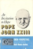 img - for An Invitation to Hope book / textbook / text book