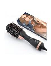 مصفف الشعر ثلاثي السرعات UN-6219 من يونايتد