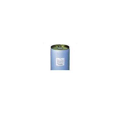 GT42429 【2個入】 直送 代引支払他メーカー同梱不可 BPスリースター20L (2缶入り) B00N2K0VA4