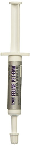 Pet Enema - Feline PetEma (6 ml)