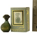 (SALVADOR DALI by Salvador Dali EDT .27 OZ MINI for MEN)