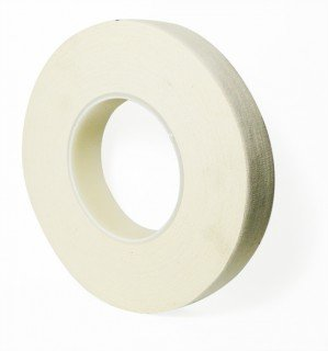 Chafe Tape (POLY-FIBER ANTI-CHAFE TAPE 1 INCH - 60)