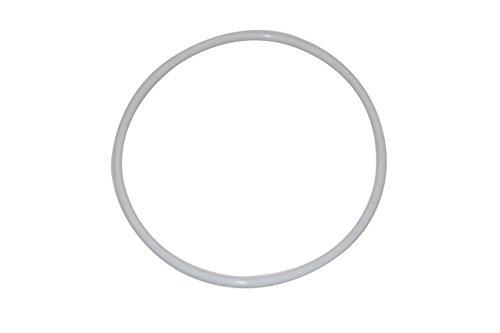 Door Seal Gasket for Midmark Ritter M7 Speedclave 7-1/4' Diameter 002 0243 00
