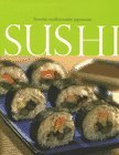 Sushi (Collection) (Spanish Edition)