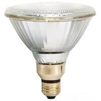 Philips 100W PAR38 Cool White Metal Halide Flood Bulb