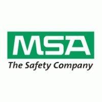 (MSA 10072957 Rivet Kit, Helmet Hanger)