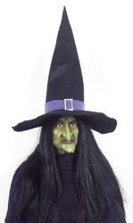 Giant Witch Hat - 5