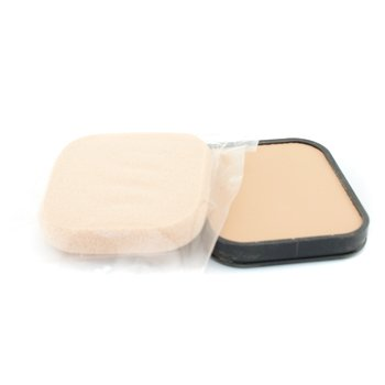 Shiseido Sheer Matifying Compact SPF 21 Refill I40 Natural Fair - Shiseido Makeup The Refill Pressed Powder