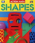 Shapes, Ivan Bulloch and Wendy Clemson, 0716649055