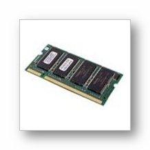 (Toshiba Memory - Memory - 256 Mb - DDR II - 533 Mhz / PC2-4300)