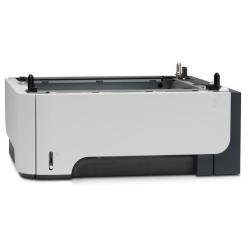Hp Laserjet M4555 Mfp 500 Sheet Feeder by Hewlett Packard