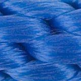 "Mendota Pet Slip Lead,  1/2"" X 6, Blue, Dogs"