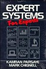 img - for Expert Systems For Experts book / textbook / text book