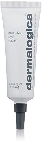 Dermalogica Intensive Eye Repair Cream, 0.5 Fluid Ounce - Intense Eye Repair