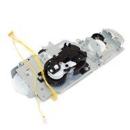 RM2-6777 Main Drive Assy (Except LCD Simplex Model) - LJ Ent M607 / M608 / M609 / M631 / M632 / M633 series by Laser Xperts Inc (Image #2)