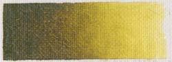 (Old Holland Oil 40Ml Golden Green )